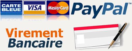 logo_paiement_securise