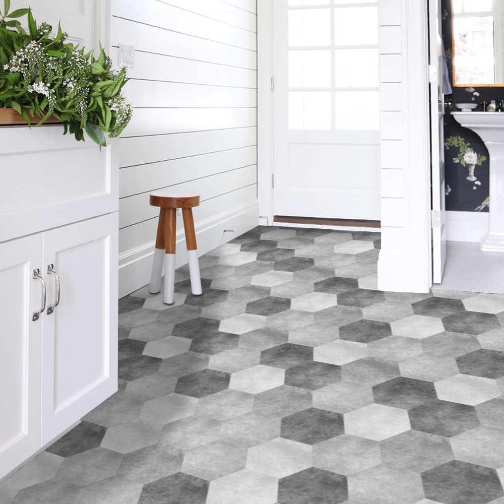 Carrelage-sol-ashesif-hexagonal-gris-5