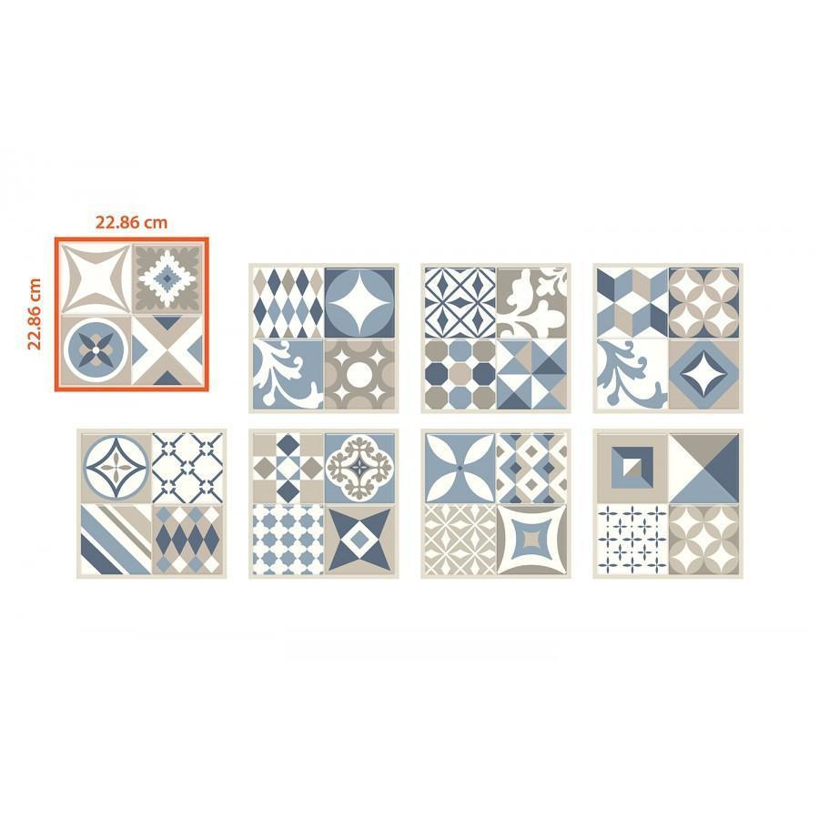 carrelage-mural-adhesif-the-smart-tiles-vintage-gaudi-x6_1024x1024 (1)
