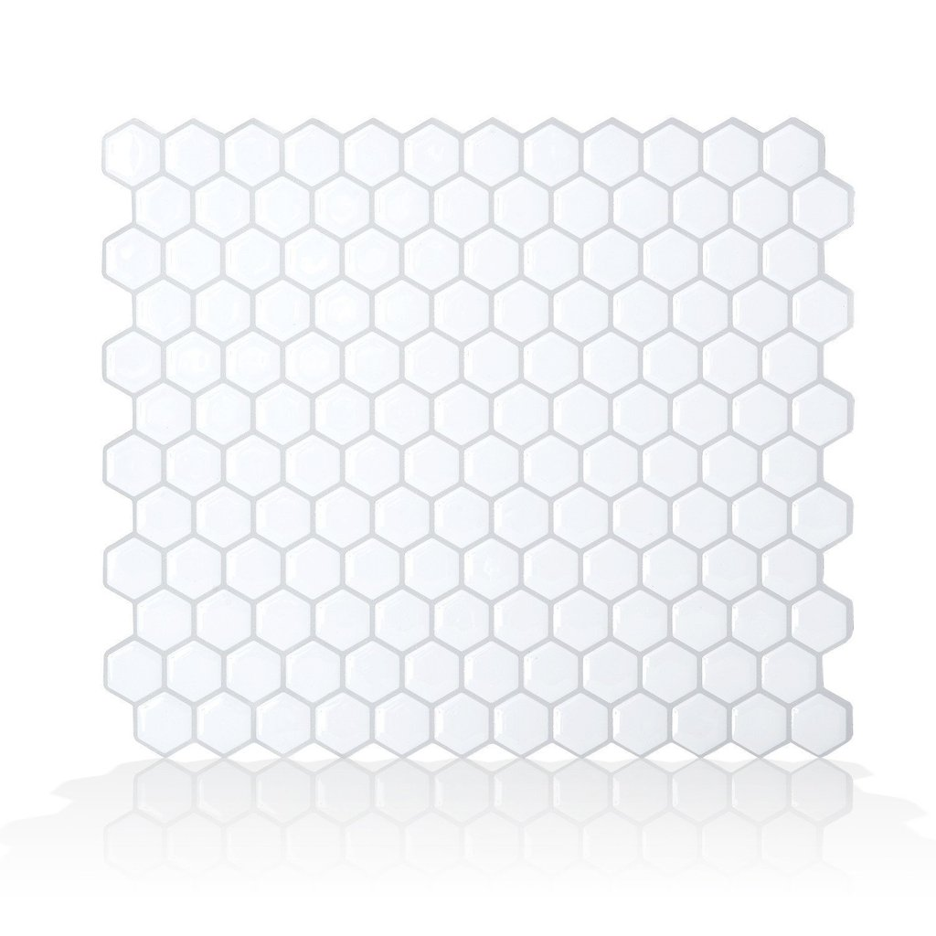 carrelage-mural-adhesif-3d-smart-tiles-hexago-x6_1024x1024