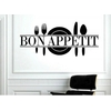 Sticker-desco-cuisine-bon-appetit-4
