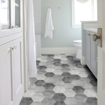 Carrelage-sol-ashesif-hexagonal-gris-7
