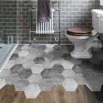 Carrelage-sol-ashesif-hexagonal-gris-4