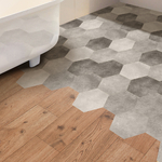 Carrelage-sol-ashesif-hexagonal-gris-3