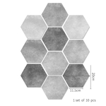 Carrelage-sol-ashesif-hexagonal-gris-1