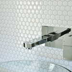 carrelage-mural-adhesif-3d-smart-tiles-hexago-x6-2_1024x1024