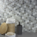 carrelage-mural-adhesif-3d-smart-tiles-hexagone-travertino-x6-2_1024x1024