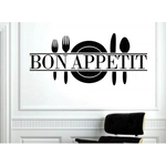 Sticker-desco-cuisine-bon-appetit-6