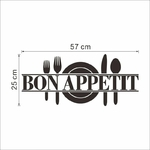 Sticker-desco-cuisine-bon-appetit-3
