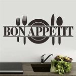 Sticker-desco-cuisine-bon-appetit-2