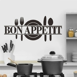 Sticker-desco-cuisine-bon-appetit-1