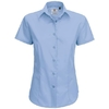 bc-swp64-business_blue-1