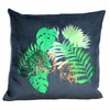 IMG_9736_coussin_tigre_tropical-550