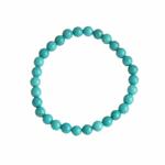 bracelet-turquoise-06mm