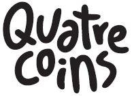 Quatre Coins