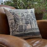 quatre-coins-gabrielle-fauteuil-cuir-gwenael