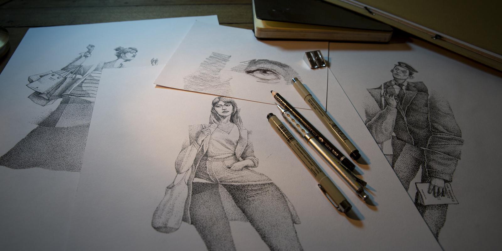 quatre-coins-illustrations