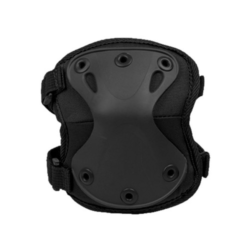 ELBOW PROTECTOR (tactical elbow pads)