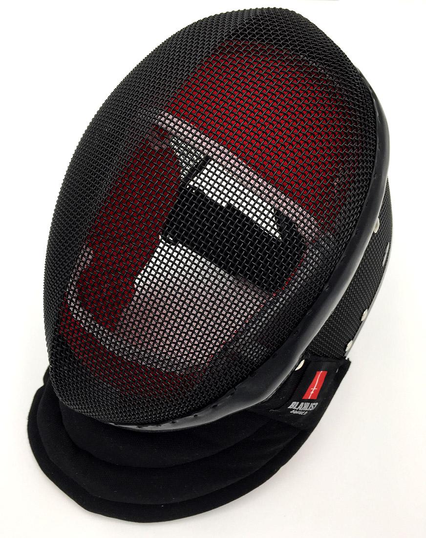 1600 N Hema fencing mask