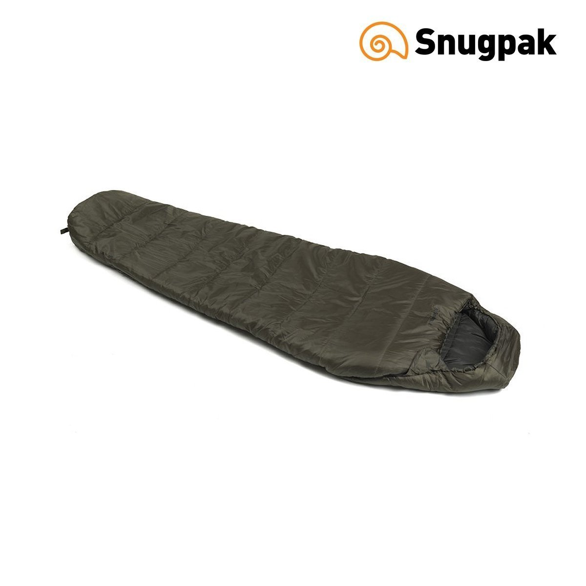 SAC DE COUCHAGE SLEEPER LITE SNUGPAK