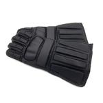 gants kevlar sabre
