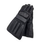 gants-kevlar-sabre-laser
