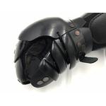 gants spes histfenc