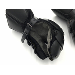 spes gloves lobster