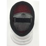 masque escrime epee 350-N