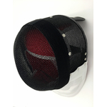 masque epee 350-N