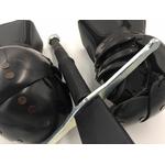 gants-lobster-feder-nylon