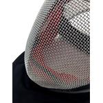 masque-1600N-sabre