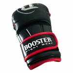 mma_sparring_gants booster