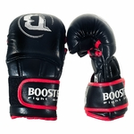 mitaines mma booster