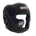 casque-boxe-booster