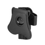holster-airsoft-glock