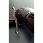 gant kevlar sabre