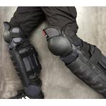 protection tibias et genoux