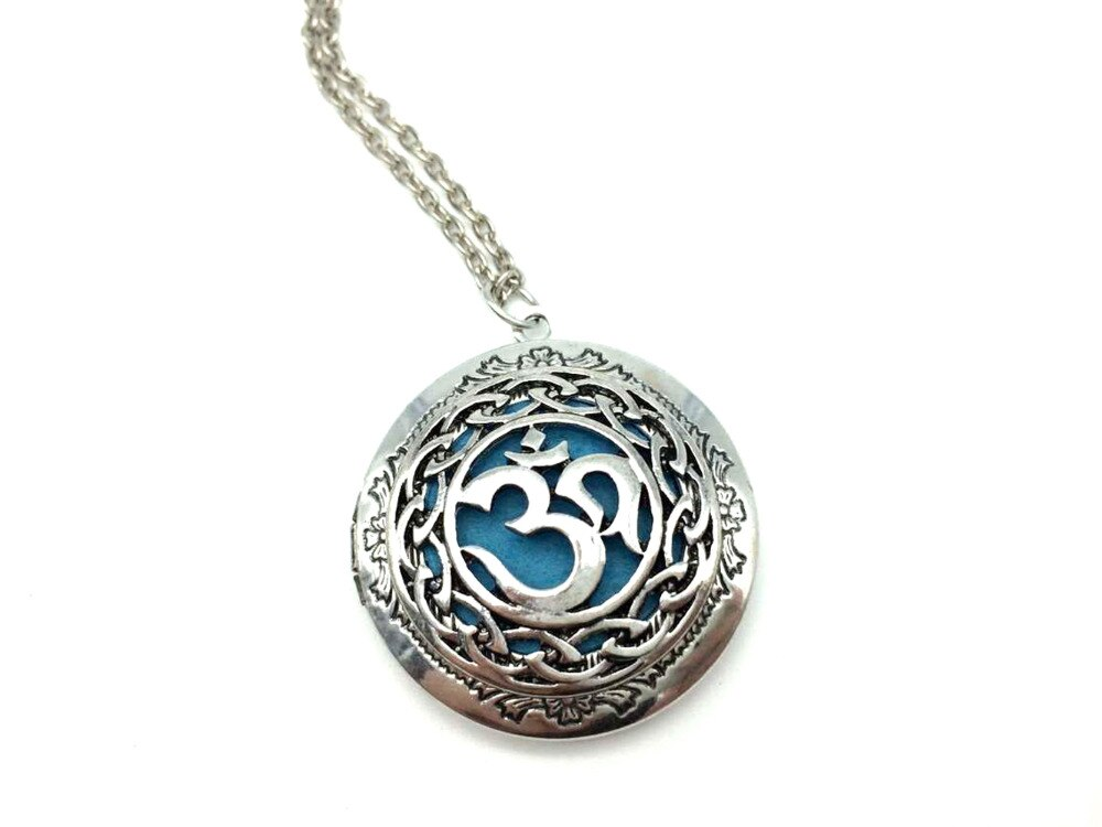 Collier diffuseur OM̐