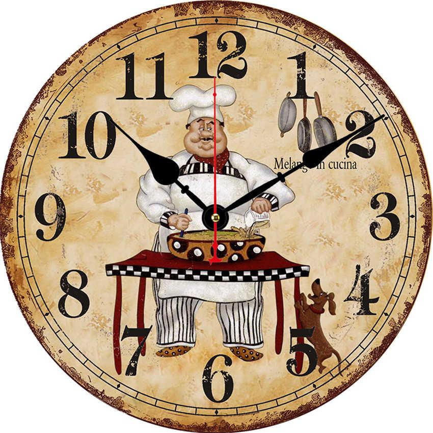 Horloge-murale-Vintage-pour-moto-grande-taille-silencieuse-moderne-et-Chic-pour-Garage-maison-bureau-caf
