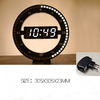 LED-photor-ceptive-circulaire-horloge-murale-num-rique-Design-moderne-double-usage-gradation-horloges-num-riques