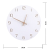 Nordic-3D-Wooden-Large-Wall-Clock-Modern-Design-Home-Decor-Bedroom-Silent-oclock-Nixie-Watch-Wall