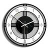 Montre-Vintage-murale-3D-en-acrylique-Horloge-moderne-Design-moderne-montre-cr-ative-pour-salon-d