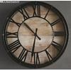 Horloge-murale-cr-ative-en-m-tal-FZ298-Style-industriel-r-tro-europ-en-3d-horloge