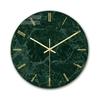 Moderne-lumi-re-luxe-horloge-murale-marbre-texture-horloge-maison-chambre-d-coration-horloge-acrylique-durable