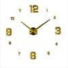 2019-nouveaut-3d-r-el-grand-mur-horloge-design-moderne-pr-cipit-Quartz-horloges-mode-montres
