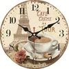 WONZOM-Vintage-horloge-murale-tour-Design-Relogio-De-Parede-grand-silencieux-pour-salon-fleur-Saat-d
