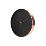horloge-murale-ronde-diametre-305-cm-noir-aucune-dropshipping-france