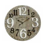 horloge-murale-paris-cadrant-mdf-chiffre-volume-o-60-x-45-cm-cotton-wood-dropshipping-france