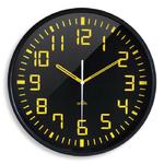 orium-horloge-silencieuse-contraste-30-cm